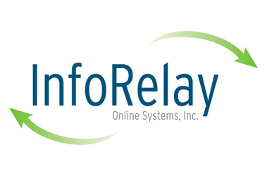 InfoRelay Online Systems